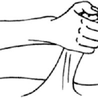 Liikme suuruse suurendamine harjutusi 4,5 cm munn 4,5 cm