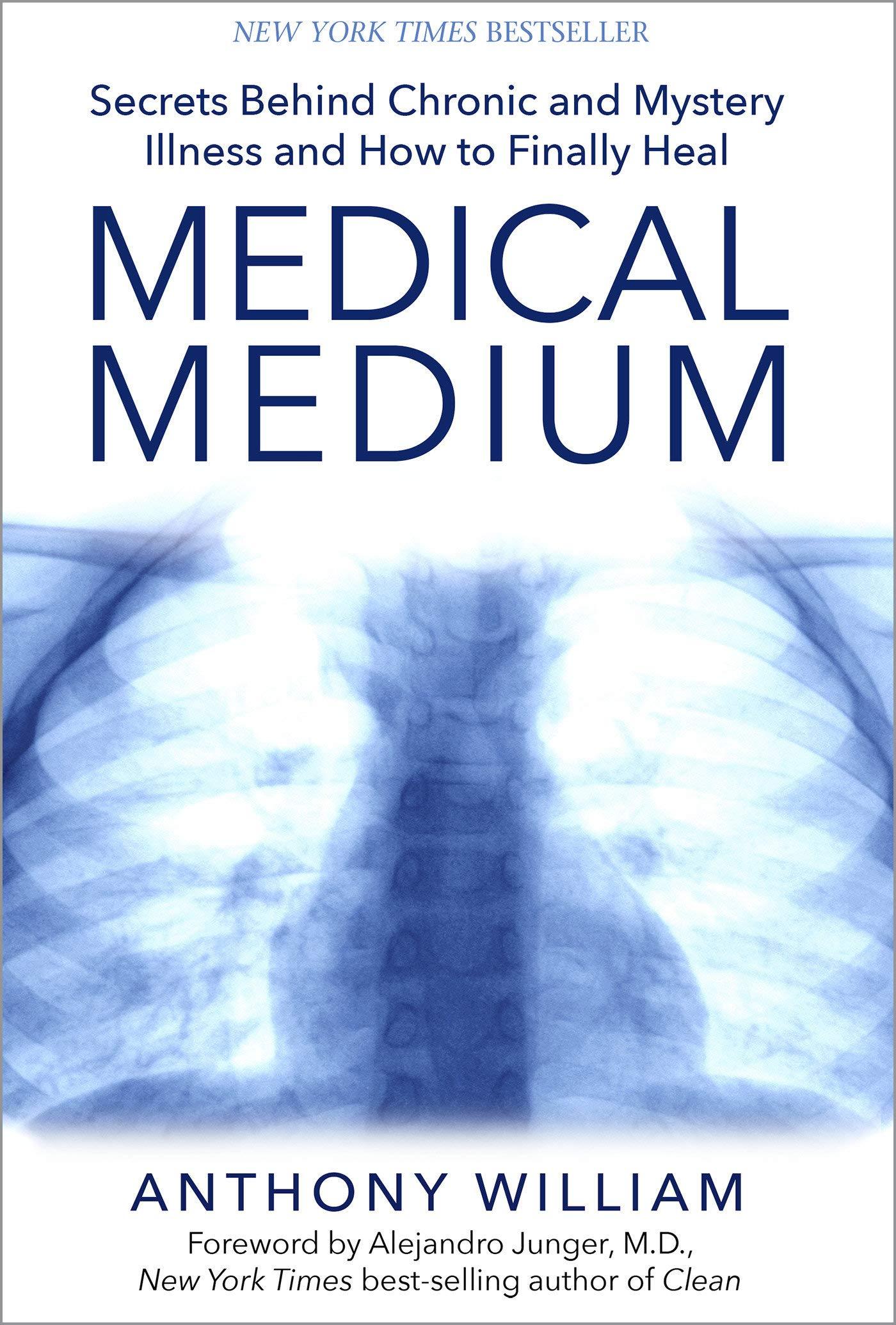 Kuidas meditsiini peenise suurendada