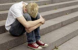 suurendab teismelise liige