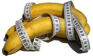 Suurendada liige ja sugu kestus Kas liikme suurus on normaalne 16-17 cm