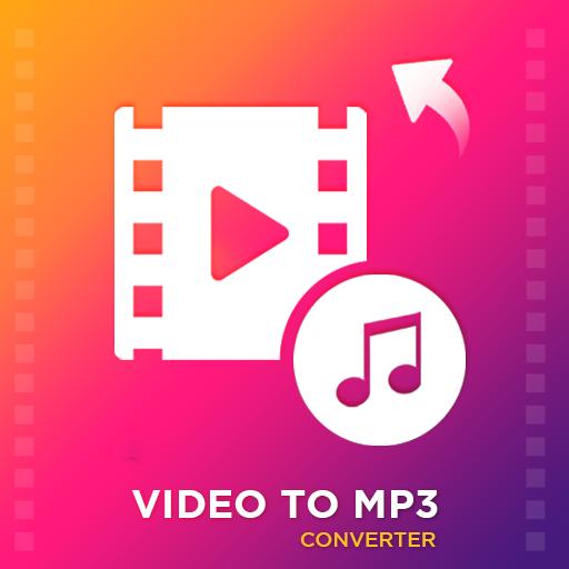 Online-video suurendamiseks Liikmete paksuse norm