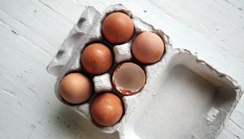 Suurenenud liige ja munad Kuidas peenise suurendada 9 cm vorra
