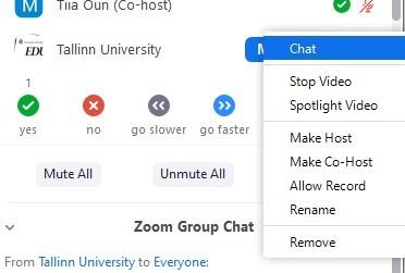 Vaata videoid Kuidas Zoom liige ja kuidas seda teha Mesi suurendab peenise