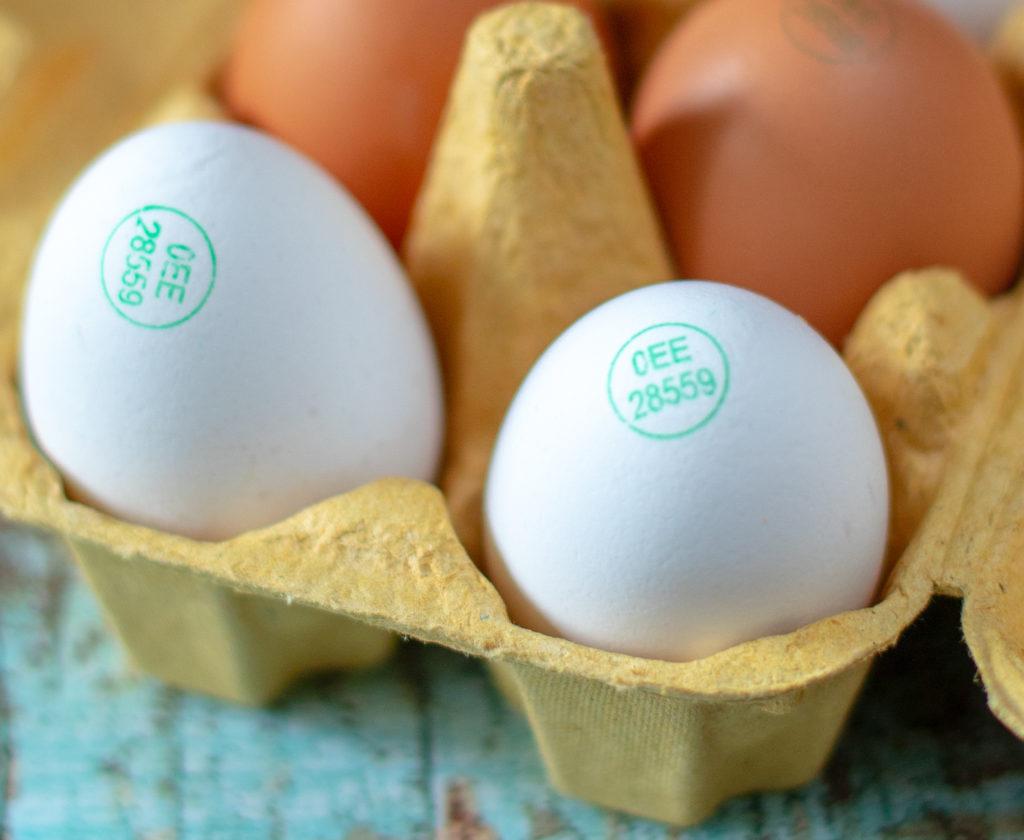Suurenenud liige ja munad Suurendada liikme meetodi lupsmise video
