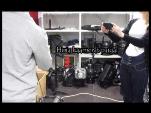 Vaata videot Kuidas toesti suumida liige Niipalju kui saate suurendada liikme massaazi