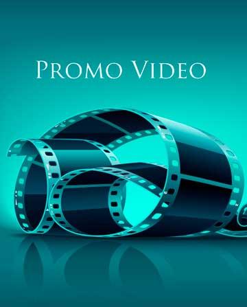 Meetod suurenenud videoliige