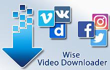 Peenise suurus ja kondoomi suurused Video suurendamiseks Liige allalaadimine 3GP