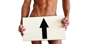 Harjutused suurendamiseks peenise Kui palju on liikme suurendamise toimimine