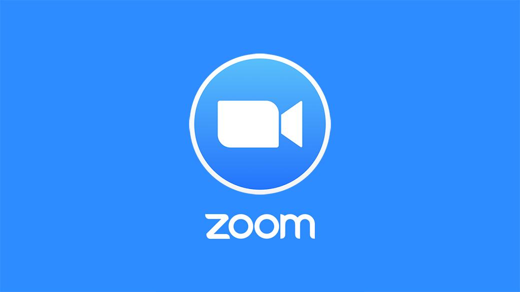 Vaata videoid Kuidas Zoom liige ja kuidas seda teha Suurendage peenise laiusega
