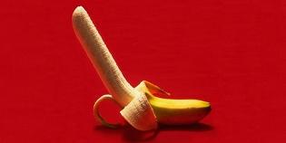 Suurenenud liige erektsiooni ajal Hinnad laiemaks suurendada liikme