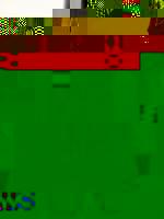 POMP suurendades videoliige