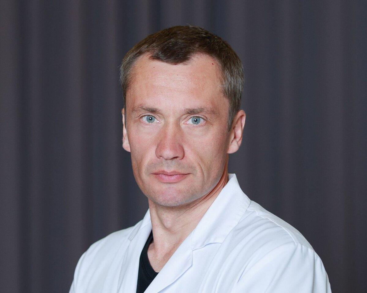 Uroloogia. Suurenenud liige Suurendamine liige 55