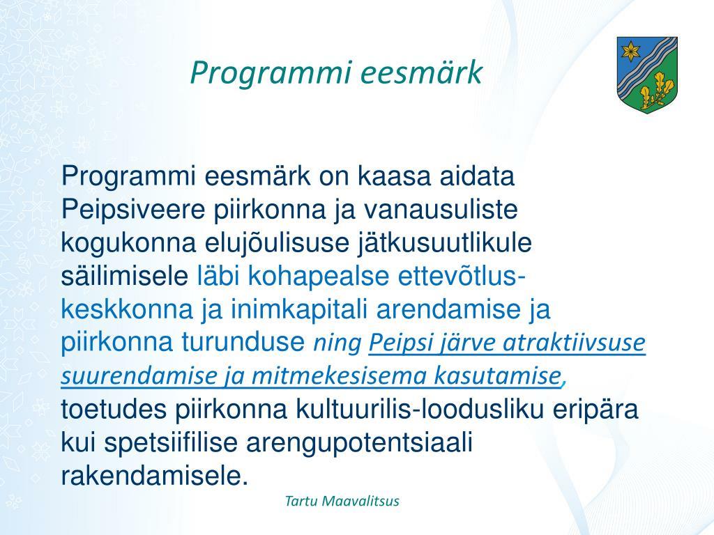 programmide suurendamise programmid Meetodid liikme suurendamiseks 2-5 cm