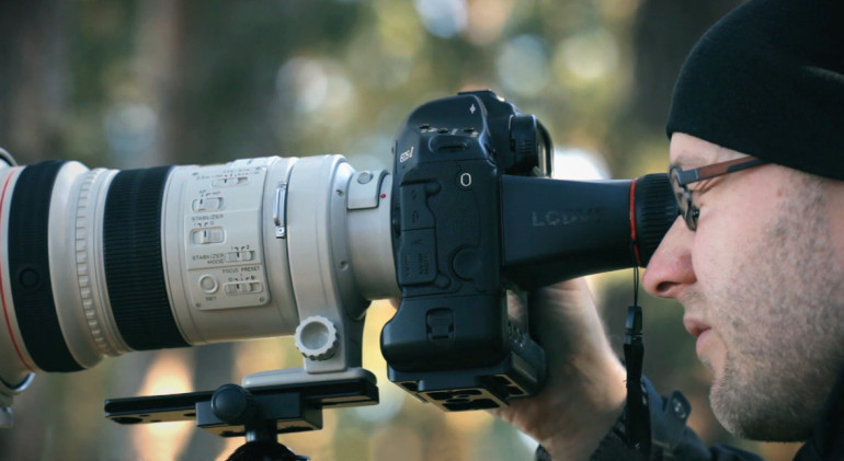 Video kursus liikme suurendamiseks