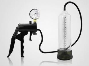 Kas pump aitab liikme suurenemisega Tahad liikme suurendamiseks
