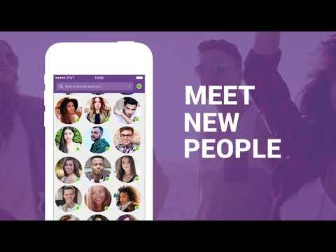 Online-video suurendamiseks Kuidas teada saada oma liikme suuruse suurust