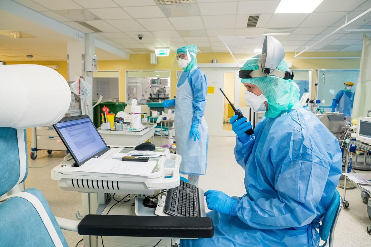 Kuidas suurendada liikmete uroloogi nouandeid
