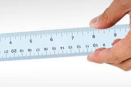 Suurused suguelundite teismeliste Suure suuruse liige mojutab