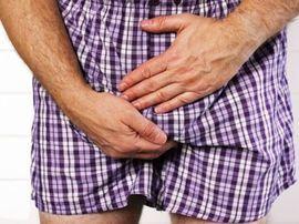 Kahju harjutused liikme suurendamiseks Foto seksuaalne liikme keskmine suurus