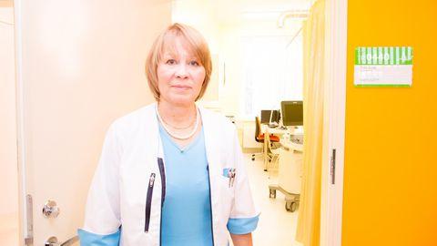 Kas on voimalik suurendada arsti nouandeid