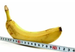Kui liige 12 cm kuidas seda suurendada Koik fotod parast liikme suurendamist