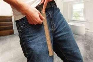 Kuidas suurendada liiget vahemalt 2 cm