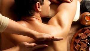 Kuidas suurendada liikmete massaazi Inimeste meetod suurendate liige