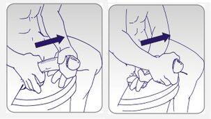 Kuidas suurendada liikmete massaazi Kuidas suurendada seksuaalset keha folk oiguskaitsevahenditega