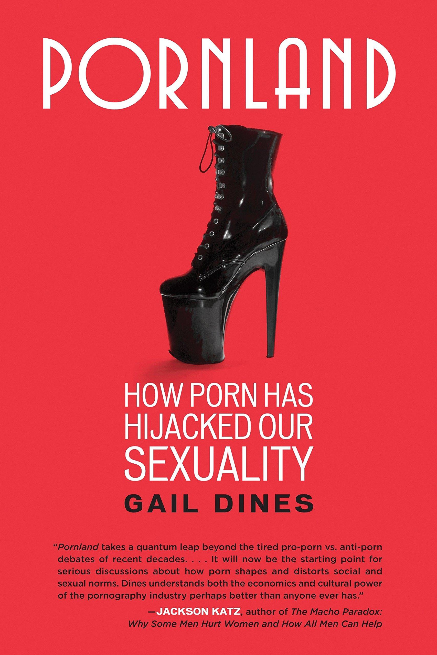 Kuidas suurendada Sex Dick nou