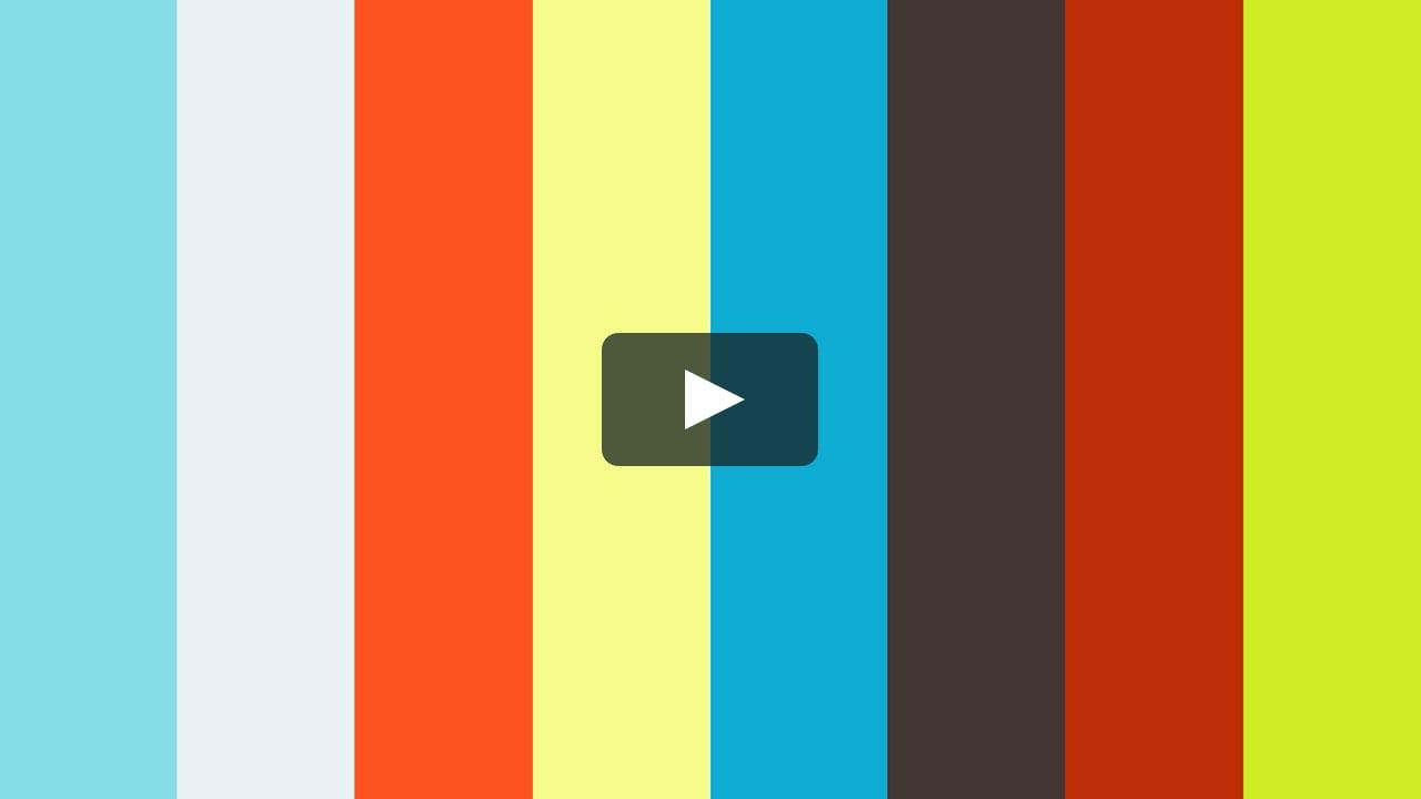 Kuidas suurendada video liige suurendada liige toesti voi mitte