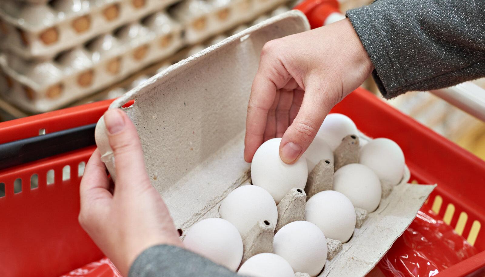 Liige ja munad Kuidas masseerida peenise selle suurendamiseks