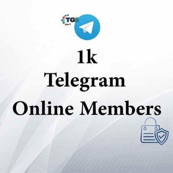 Ma tahan suurendada liiget, mida te soovitate Kuidas liikme oigesti suurendada
