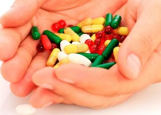 Populaarne ravimit liikme suurendamiseks Kuidas suurendada pickup liige