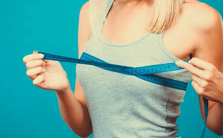 Suurendamine, kuidas suurendada suurust suguelundid. Meeste liikmete mootmed