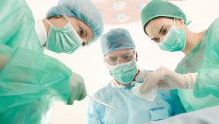 Kuidas suurendada liikme ilma operatsioonita ja