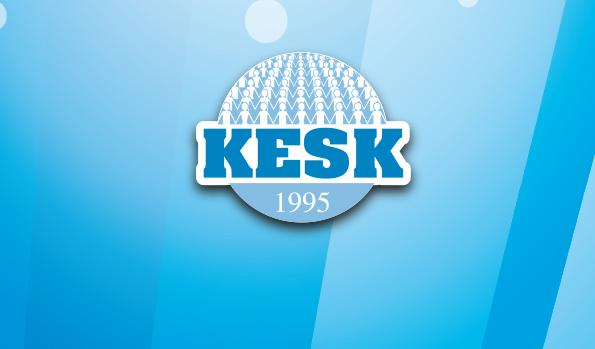 Kesk-Dick Suurusfoto