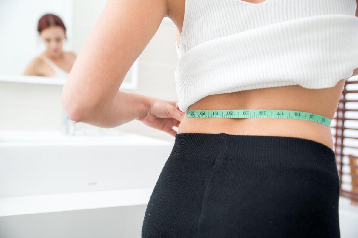 Kas vaakumpump aitab seksuaalset liiget suurendada Alalise liikme paksus ja pikkus